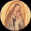 Quinten Massijs (I) - Virgin with the Child - WGA14297.jpg