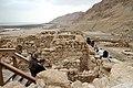 Qumran-04-2010-gje.jpg
