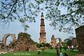 Qutab Minar - NCR.jpg