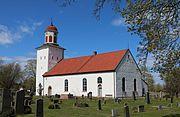 Räpplinge kyrka 001.jpg
