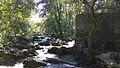 Río Anllóns en Verdes01.jpg