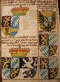 Rüxner Turnierbuch Abschrift 17Jh 09.jpg