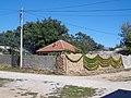 R. of Macedonia v. Erekovci near city of Prilep , Р.Македонија с. Ерековци во град Прилеп - panoramio (49).jpg