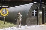 RAF Bury St Edmunds - 333d Bomb Squadron Orderly Room.jpg