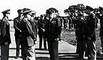 RAF Bury St Edmunds - General Arnold Visit.jpg