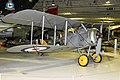 RAF Museum Hendon (37554058254).jpg