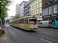 RBG 2654 on Oststraße.JPG