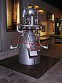 RD-119 rocket engine.jpg