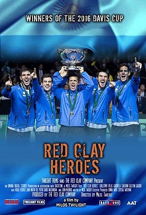 RED CLAY HEROES - DAVIS CUP.jpg