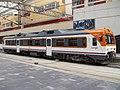 RENFE Class 596.jpg