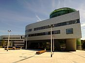 RGU Riverside East building 1.jpg