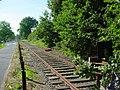 RK 0609 08008 Suedstormarnsche Kreisbahn Ende.jpg