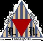 150px-RL_LIBERTE_CHERIE.png