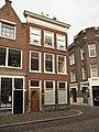 RM13354 Dordrecht - Groenmarkt 171.jpg