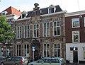 RM17452 Den Haag - Amsterdamse Veerkade 15.jpg