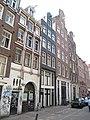 RM2963 RM2964 Amsterdam - Nieuwe Kerkstraat 18 en 20.jpg