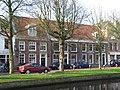 RM38574 RM38575 RM38576 Weesp - Nieuwstad 14-16-18.jpg