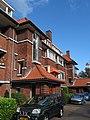 RM452714 Den Haag - Marlot (westblok).jpg