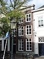 RM7931 Kortegracht 10.JPG
