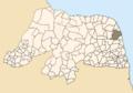 RN-mapa-Ceará-Mirim.png