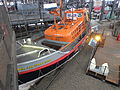 RNLI Chatham 37 05 Flamborough 8379.JPG