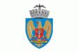 Bukarest zászlaja