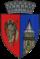 Coat of arms of Piatra Neamț