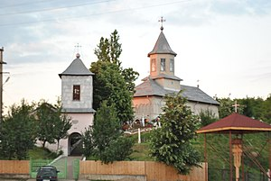 RO BZ Matesti Ss Constantine and Helena church 03.JPG