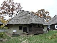 RO B Village Museum Voitinel household.jpg