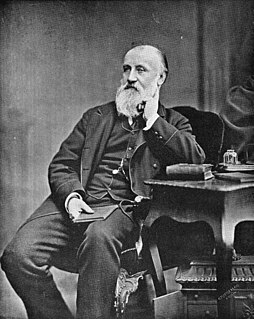 Robert Prescott Stewart Irish composer and organist