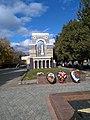 RU Tcherkessk Kr11.jpg