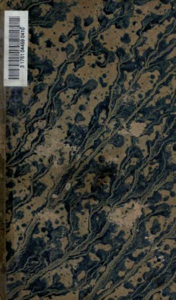 File:Rabbe - Album d'un pessimiste, II, 1836.djvu