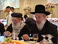 Rabbi Amar and Rabbi Metzger (23).JPG