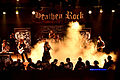 Rabenwolf – Heathen Rock Festival 2016 024.jpg