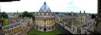 Radcliffe Camera panorama.jpg
