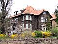 Landhaus Beschke