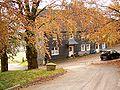 Radevormwald Oberdahl 05.jpg