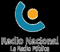 Radio Nacional Argentina.png