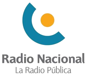 LRA Radio Nacional - Image: Radio Nacional Argentina