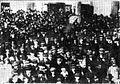 Radnički zbor u Zagorju 1919.jpg