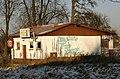 "Radom, Bar rybny ""Szuwarek"" - fotopolska.eu (277396).jpg"