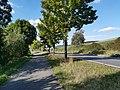 Radweg zwischen Edelfingen und Unterbalbach 3.jpg