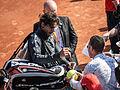 Rafael Nadal Signing (1).jpg