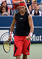Rafael Nadal by toga.jpg