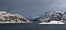 Raftsund bridge.jpg