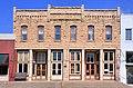 Ragland Building Sweetwater Texas.jpg