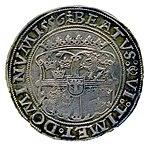 Raha; markka - ANT2-321 (musketti.M012-ANT2-321 2).jpg