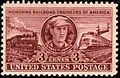 Railroad engineers 1950 U.S. stamp.1.jpg