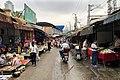 Railway Market in Liuzhou (20190421113227).jpg