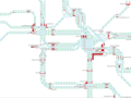 Railway Operation Simulator NYC Subway Route.png